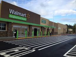 wal mart in orchards the columbian wal mart s newest neighborhood market will open 1 at fourth plain and grand boulevards the company also appears to be moving ahead plans for a