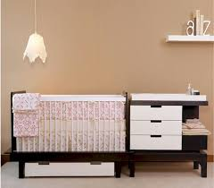 modern furniture modern baby furniture baby modern furniture