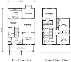 Sq Ft    Norfolk Redevelopment and Housing Authority  NRHA House Plan PDF