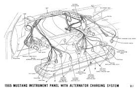 1965 mustang headlight switch wiring diagram wiring diagram 1954 ford steering column switch wiring diagrams