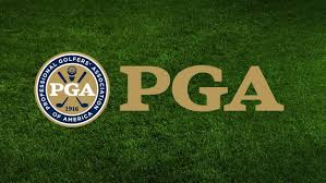 PGA Championship 2018 | The Official Website of the PGA ...