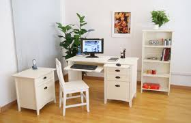 home office furniture ideas astonishing small home charming white office design charmingly office desk design home office office