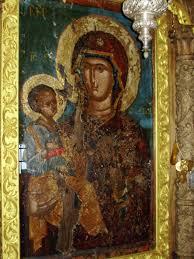 Αποτέλεσμα εικόνας για Μαρίας τῆς Αἰγυπτίας