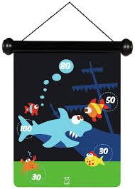 Детский <b>спортивный инвентарь Scratch</b> - купить детский ...