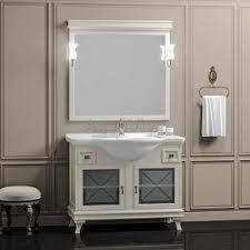 <b>Мебель для ванной Опадирис</b> (Opadiris) из массива дерева или ...