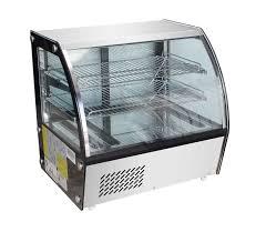 Купить Настольная <b>холодильная витрина VIATTO</b> HTR100 в ...