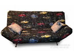 Купить <b>диван клик</b>-<b>кляк Самурай</b> в Москве