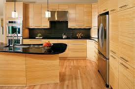 cabinet handles kitchen contemporary breakfast bar modern cabinet pulls kitchen contemporary with beige wall black counte