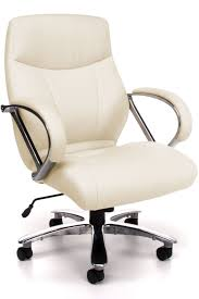 furniture big and tall white leather swivel office chair with arms inspiring ideas 12 big office chairs executive office chairs