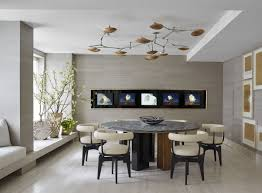 Modern Design Dining Room 25 Modern Dining Room Decorating Ideas Contemporary Dining Room