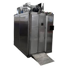 leonard automatics lcw cart washer a cleaning experience like no leonard automatics lcw cart washer a cleaning experience like no other