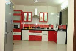 modular kitchen colors: modular kitchen  modular kitchen