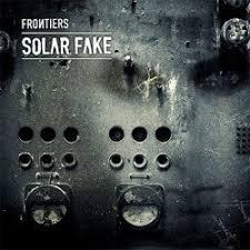 <b>Solar Fake</b>