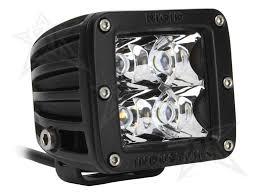 rigid wiring harness install solidfonts rigid 40235 fog light kit 10 11 12 13 14 ford f 150 raptor svt