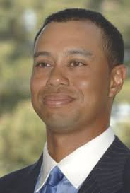 Tiger Woods Images taken from IMDB - 1385655494_tiger%2520woods
