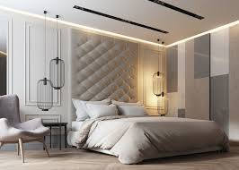 Pics Of Interior Design Bedroom 17 Best Ideas About Contemporary Bedroom Decor On Pinterest