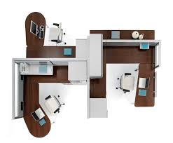 office space design layout awesome small business office