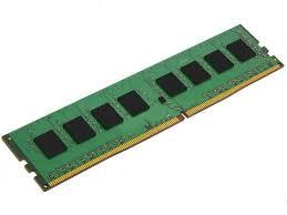 <b>Модуль памяти Foxline DDR4</b> DIMM 2133MHz PC 17000 CL15 16Gb