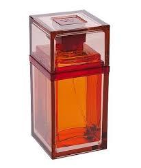 <b>VV Man Roberto Verino</b> Kolonjska voda - parfem za muškarce 2004 ...