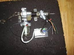 peugeot 307 power steering pump wiring diagram peugeot peugeot 106 power steering pump wiring diagram wiring diagrams on peugeot 307 power steering pump wiring