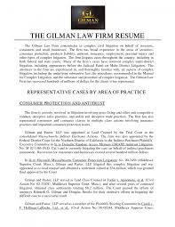 civil litigation attorney resume cipanewsletter cover letter example legal resume example resume legal assistant