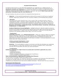high school resume marc blucas education teacher resume sample how good resumes for high school students template resume samples for how to write a resume for