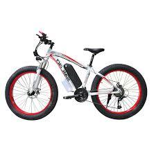 Speed <b>Xdc600</b> 21 <b>Smlro</b> High Quality <b>Electric</b> Bike/<b>electric</b> Bicycle ...