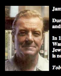 (HT to Dietmar Näher at Politblogger) There has been a great deal of discussion about James von Brunn, the right-wing terrorist who murdered a security ... - 6a00d83451c36069e20115710f1a5e970b-800wi