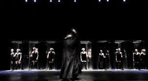 <b>Куклы</b>, Театр драмы, <b>Пенза</b> - Афиша <b>Пензы</b> | Про Город <b>Пенза</b>