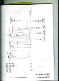 suzuki dr 125 wiring diagram wiring diagram and schematic suzuki dr 250 wiring diagram gsxr 600