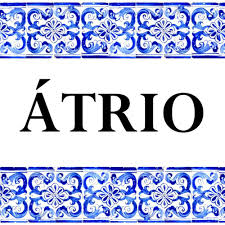 Atrio <b>Tile</b> Hoop Earrings <b>Portuguese</b> Azulejos by Atrio on Etsy
