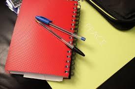 essay paper writing services  essaynet essay paper writing services