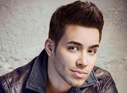Image result for Prince Royce
