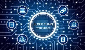 Краткое пошаговое руководство по технологии Blockchain