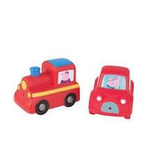 Купить детские <b>игровые наборы свинка пеппа</b> в интернет ...