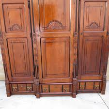 antique armoire antique cabinet victorian antique furniture eastlake furniture antique furniture armoire