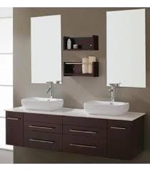 double basin wooden bathroom furniture d731 bathroom basin furniture