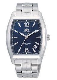 <b>Часы Orient ERAE002D</b> - купить мужские наручные <b>часы</b> в ...