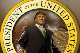 Resultado de imagem para Trump president elect