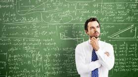 Algebra Courses   Online Classes with Videos   Study com Study com