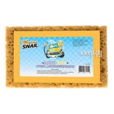 Купить Губка <b>Golden Snail</b> Авто Спа GS 0328 по низкой цене в ...