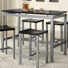 size dining room contemporary counter: minimalist dining table detail minimalist dining table detail minimalist dining table detail