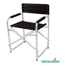 Стул складной Складной <b>стул Green Glade</b> Р120 — купить в ...