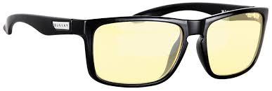 Купить <b>очки</b> для <b>компьютера Gunnar</b> Intercept Work-Play INT ...