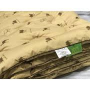 <b>Одеяла</b> — купить в интернет-магазине Мистер Дом