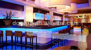 luxury and charming home mini bar design charming home bar design