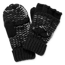 Mixit <b>Winter Hats</b>, <b>Scarves</b>, Gloves for Handbags & Accessories ...