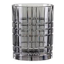 Бокалы и <b>стаканы</b> для виски - Аксессуары и <b>наборы</b> для алкоголя