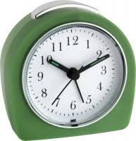 Настольные <b>часы</b> и будильники <b>TFA</b> - каталог цен, где купить в ...