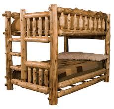 cedar log bedroom furniture cedar log bedroom furniture  cedar log bedroom furniture